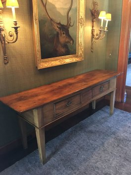 antique-furniture-restoration-repair-(9)