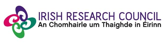 Irish Research Council (IRC)