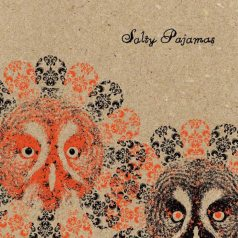 cover-salty-pajamas-album-auf-off-label-records