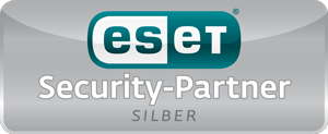 Partnerlogo_Silber-small
