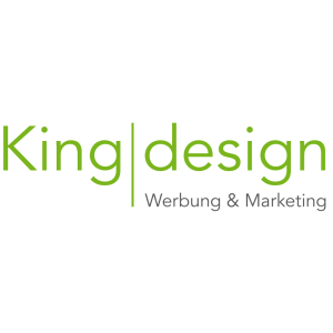 Logo King Design