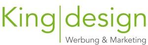 Logo King Design