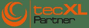 tecXL-Partner-4c