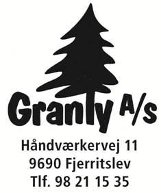 Granly
