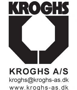 Kroghs