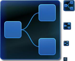 ingen_icon_set_03