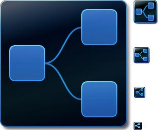 ingen_icon_set_04