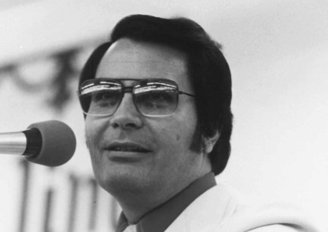 Image result for Jim Jones