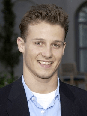 Image result for will estes kirk