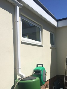 exterior painting - 2.