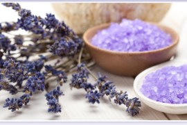 depression-lavender-massage
