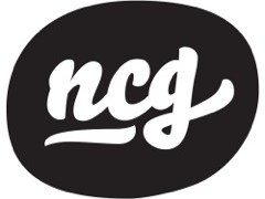 ncg-london-chick