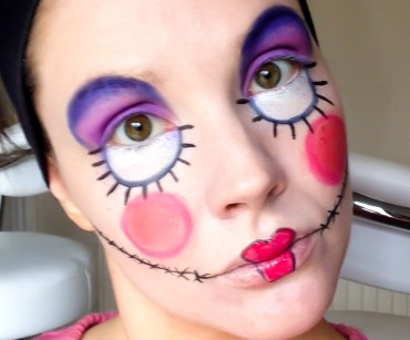 halloween-makeup-tutorial