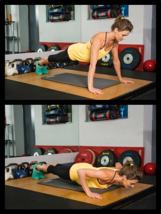 press-up-strong-women-sean-lerwill