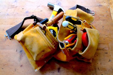 upcycling-tools