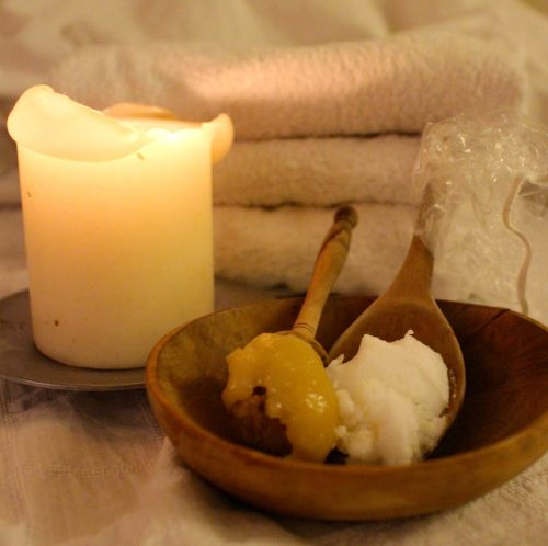 coconut-oil-hair-mask-conditioning-candle