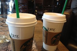 starbucks-latte-charity