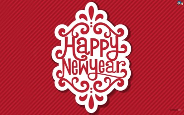 happy-new-year-red-2015-wallpaper