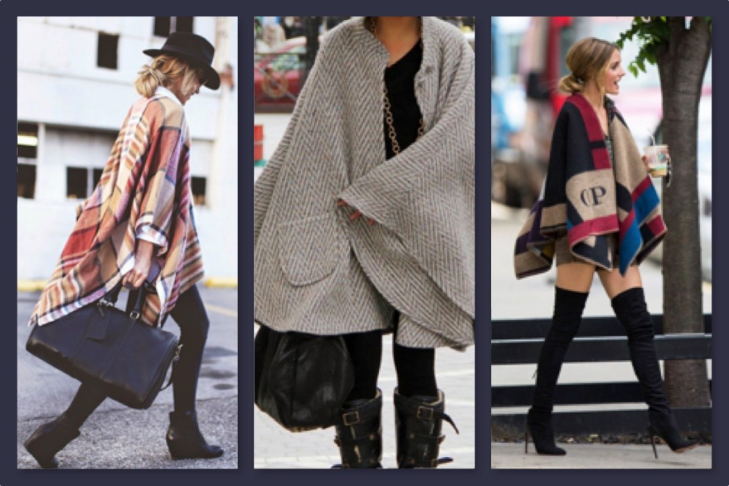 winter-coat-blanket-sjp-olivia-palermo