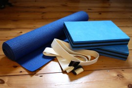 yoga0mat-fitness