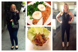 fat-loss-meals-healthy-eating-lose-weight