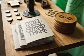 unsplash-photo-dont-just-stand-there-table-wood