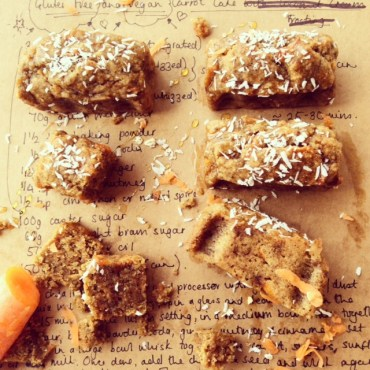 carrot-coconut-bites-gluten-free-vegan-recipe-yummy