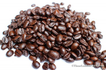 article-for-the-uses-of-coffee-grounds-for-those-london-chicks