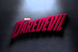 daredevil-netflix-superhero-comic-book-hero