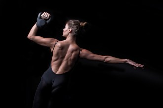 back-workout-fitness-muscles-toned