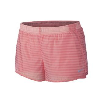 nike-shorts-stripe-running-gym-wear-fitness