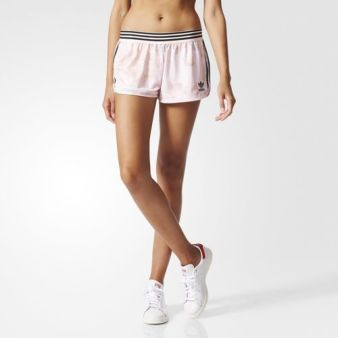 nike-shorts-stripe-running-gym-wear-fitness-asics-nike