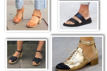 gold-shoe-chanel-sandal-black-tan-leather-thoselondonchicks-article