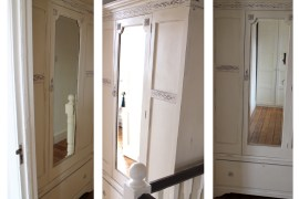 upcyling-varnished-wardrobe-annie-sloan-paint-