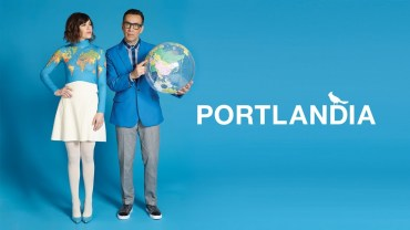 portlandia-netflix-chicks-picks-thoselondonchicks