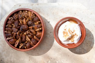 fig-and-walnut-dessert-toni-buxton-photo-vanessa-courtier-thoselondonchicks
