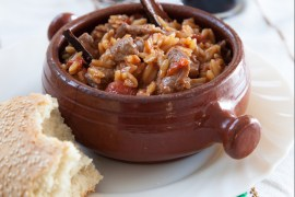 slow-cooked-lamb-with-orzo-pasta-tonia-buxton-photo-vanessa-courtier