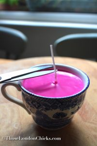 cutting-the-wick-soy-candle-pink-wax