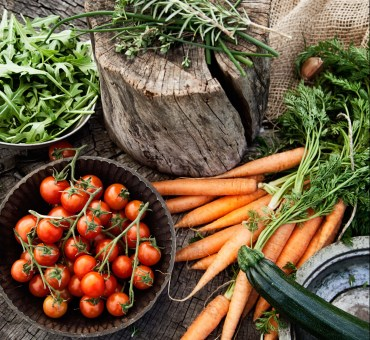 vegetables-eat-your-way-to-a-healthy-heart