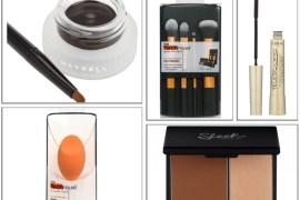 drugstore-makeup-must-haves-article-thoselondonchicks