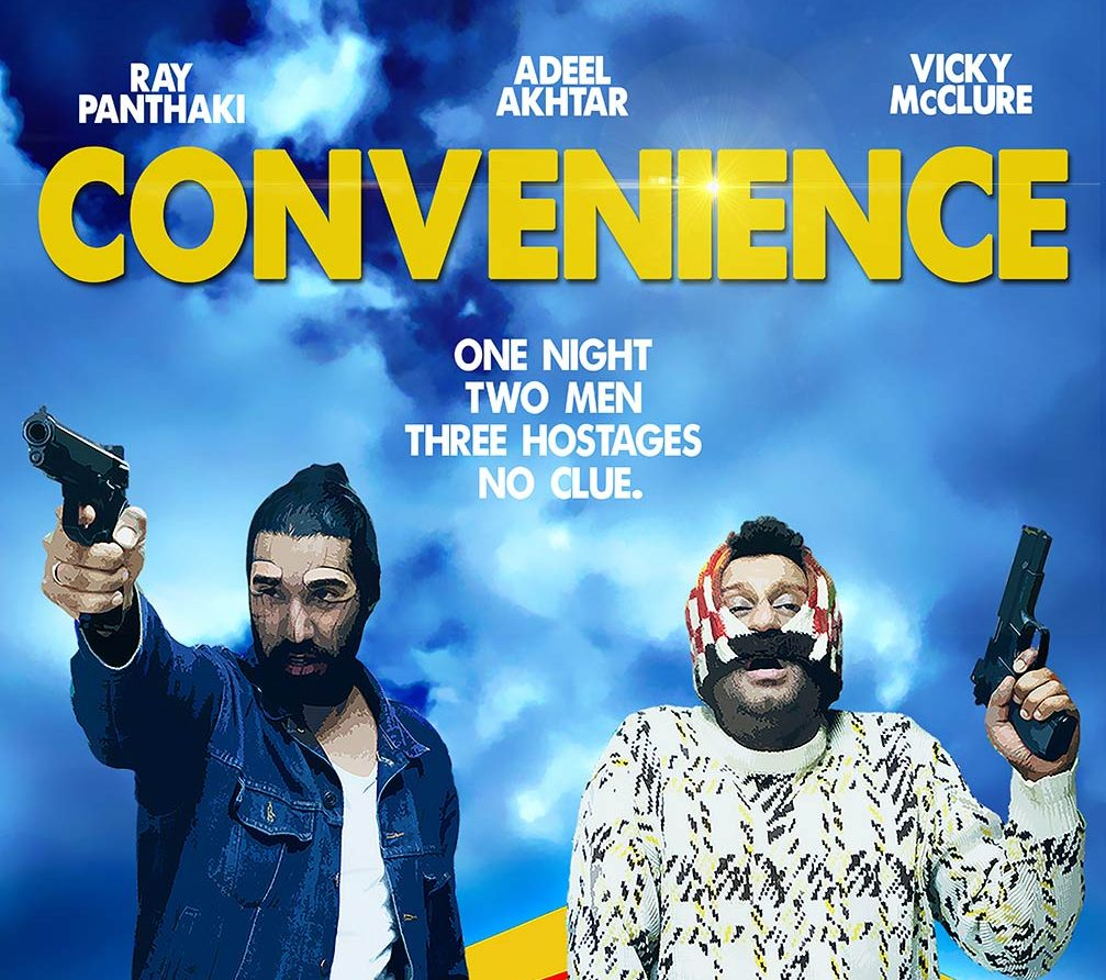 ray-pathanki-adeel-akhtar-convenience-film-review-thoselondonchicks