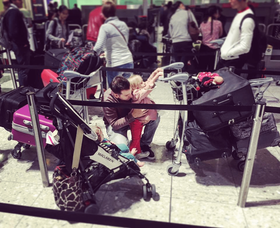 Travelling-flights-moving-abroad-with-children-love-family-scary