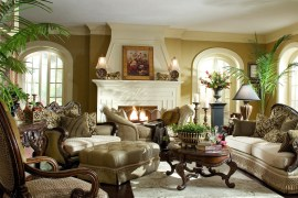 antiques-home-furniture-glorious-glamourous-style