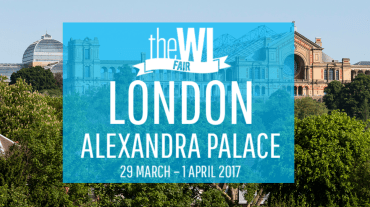 womens-institute-ally-pally-alexandra-palace-