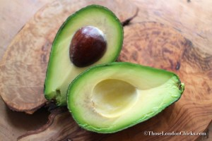 nutrient-dense-foods-avocado-those-london-chicks