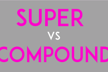 SUPERSETS-COMPOUND-FITNESS-GYM-WORDS