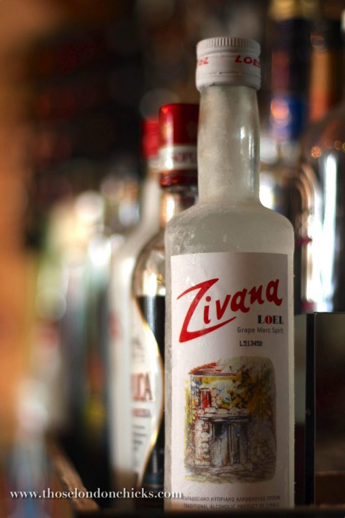 zivana-loel-review-mums-bistro-cypriot-restauarant-n22-thoselondonchicks