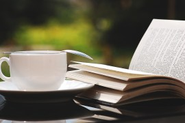five-ways-to-read-more