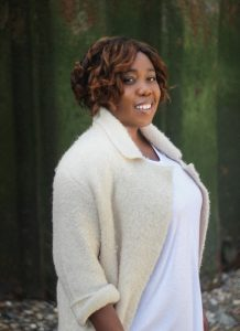 chizzy-akudolu-meet-the-masons-photo-credit