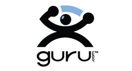 guru-logo-freelance-jobs-website